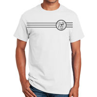 ADULT - SHORT SLEEVE - TSHIRT - (S-MC-PB) Thumbnail