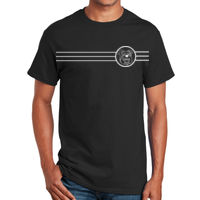 ADULT - SHORT SLEEVE - TSHIRT - (S-MC-PW) Thumbnail